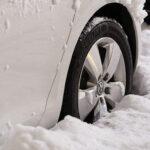Jak przygotować samochód do sezonu zimowego?
