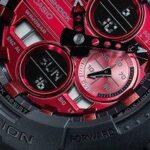 Zegarek męski Casio – za co go cenimy? Jaki model wybrać?
