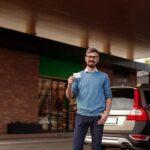 Dlaczego warto mieć kartę paliwową?