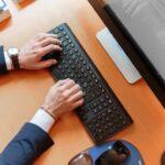 Laptop poleasingowy – dlaczego warto kupić?
