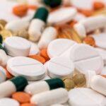 Lek na brodawki – skuteczność i szybkość działania prosto z apteki
