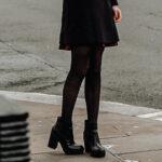 Czy ładne i ciepłe buty na zimę istnieją?