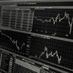 Dlaczego warto wdrożyć system ERP w firmie?