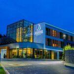 Projektowanie obiektów hotelowych i pensjonatów