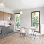 Inteligentne mieszkanie – o co powinien zadbać deweloper?