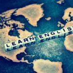 Moc angielskiego. Za co pokochaliśmy ten język?