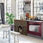 Jak urządzić kuchnie w stylu retro?