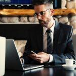 Zadbaj o płynność finansową swojego przedsiębiorstwa