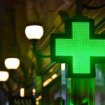 Apteki internetowe – wygodny i bezpieczny sposób na nabycie leków w czasie pandemii