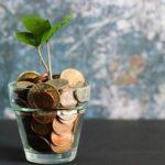 Pięć zalet konta oszczędnościowego