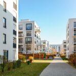 Inwestycja w nieruchomości wciąż się opłaca