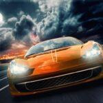 Tuning aut wyścigowych – ciekawe rozwiązania