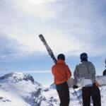 Sprawdzony sklep narciarski
