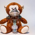 Inhalacja u dziecka – jak wykonać ją poprawnie?