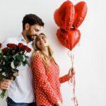 Niespodzianka dla ukochanej. Oryginalne pomysły na Walentynki i nie tylko