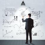 Tworzenie stron internetowych – dlaczego warto zlecić to zadanie specjalistom