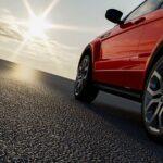 Chcesz zmienić swój samochód w bardziej sportowy? Kup odpowiednie elementy konstrukcyjne i ciesz się osiągami