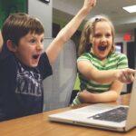 Dzień dziecka online – zorganizuj event dla pociech twoich pracowników!