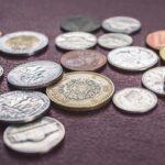 Co musisz wiedzieć o pożyczkach pozabankowych na raty?