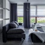 Zakup rolet okiennych w trzech prostych krokach