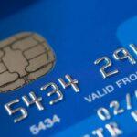 Konto osobiste bez opłat – o czym pamiętać?