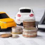 Opłata wstępna w leasingu auta. Co musisz wiedzieć?