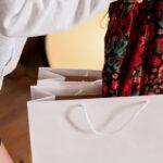 Jakie są alternatywy dla toreb plastikowych?
