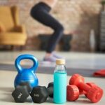 Twoja domowa siłownia – jaki sprzęt fitness wybrać?