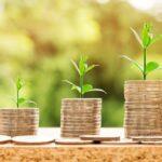 Pożyczki za 0 złotych – czy to możliwe?