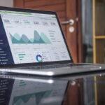 Jak System CRM wspiera rozwój firmy