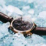 Zegarki szwajcarskie – co warto o nich wiedzieć?