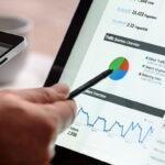 5 podstawowych elementów pozycjonowania sklepów internetowych