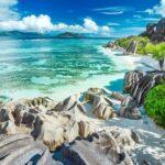 """CARTER® – Rajskie wyspy i egzotyczne wyprawy """"szyte na miarę"""""""