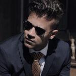 Jak wybrać dobre okulary przeciwsłoneczne męskie?