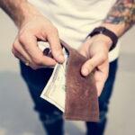 Czym charakteryzują się pożyczki pozabankowe?