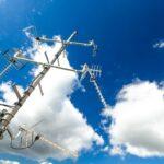 DVB-T zmiana na DVB-T2 – kiedy do niej dojdzie i co przyniesie?