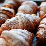 Piekarniki do zabudowy – pomysł, nad którym warto się zastanowić