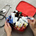 Choroba na urlopie nie wybiera. Jak przygotować się na taki scenariusz?