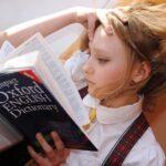 Jak wybierać podręczniki do angielskiego do samodzielnej nauki?