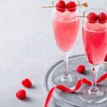Przepis na najlepszy włoski drink z Prosecco: 5 przepisów na drinki z Aperolem