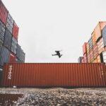 Czym zajmuje się logistyk i jak nim zostać?